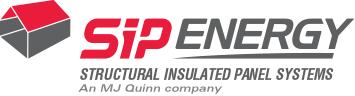 SIP Energy